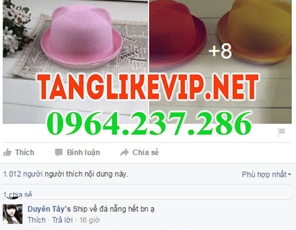 tăng like facebook, auto hack like facebook, hách like fb