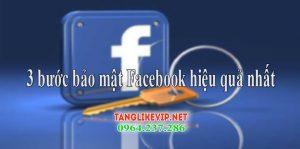 04 03 2016 facebook security min