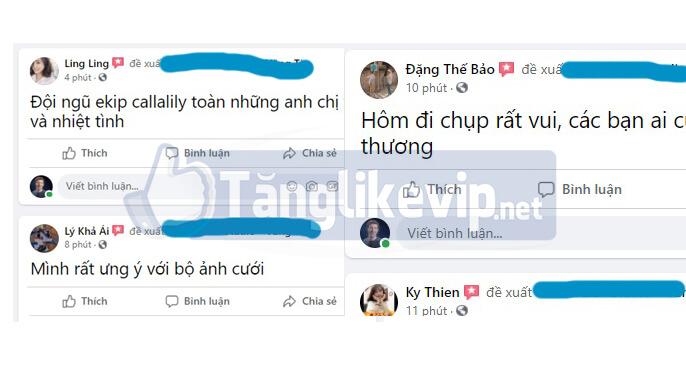 tang-danh-gia-5-sao-facebook-2021