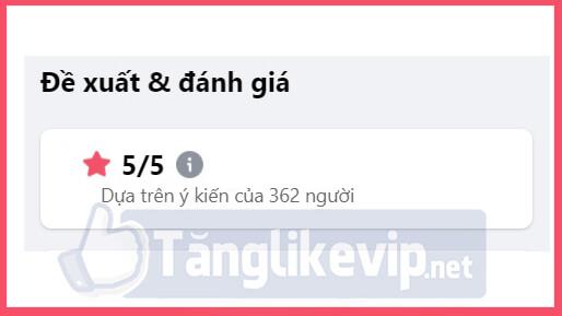 tang-xep-hang-review-fanpage-facebook