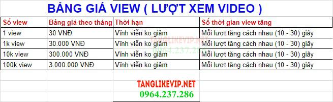 tang-luot-xem-video-facebook