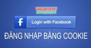 dang-nhap-facebook-cookie