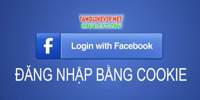 dang-nhap-facebook-cookie