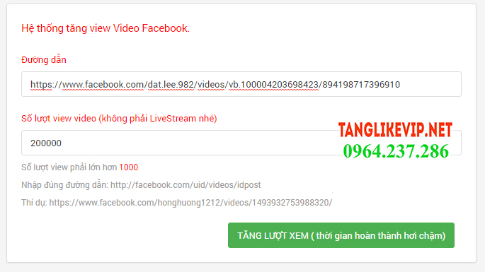 tang-view-video-facebook