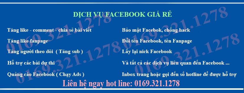 chuyen-dich-vu-facebook-gia-re