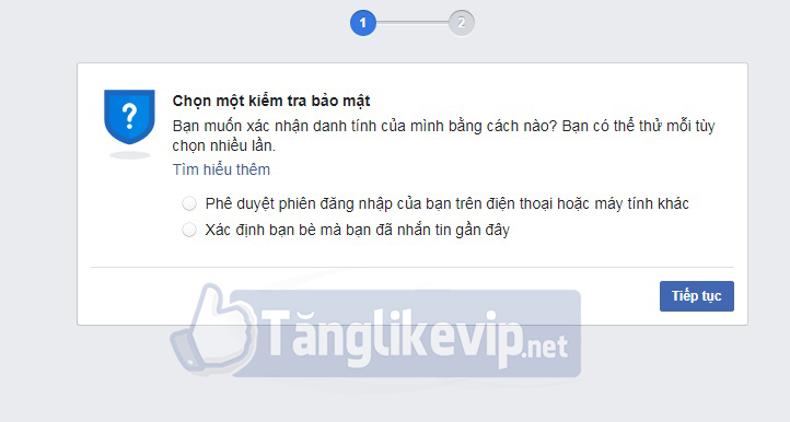 checkpoint-phe-duyet-dang-nhap-facebook