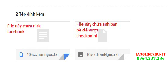 file-acc-file-anh-vuot-checkpoint