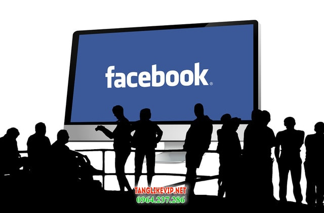 mua bán group những group facebook lớn nhất việt nam
