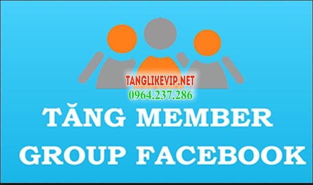 tang mem group facebook 2018