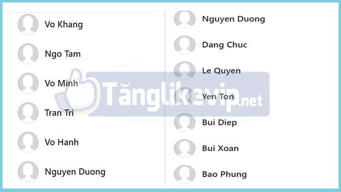 tang-member-ao-group-facebook