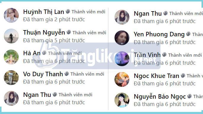 tang-member-thanh-vien-that-group-fb