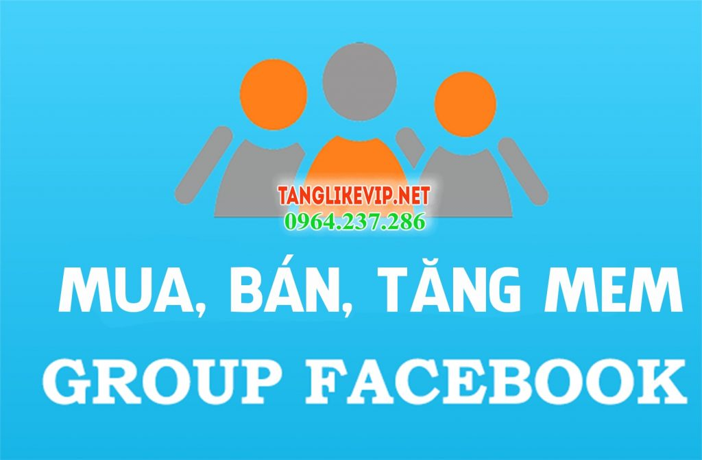 mua-ban-group-facebook-min