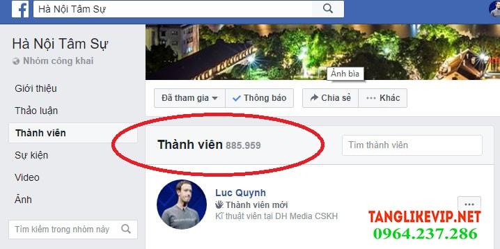 dịch vụ tăng thành viên group facebook cách tăng thành viên nhóm facebook 2017 hack thành viên nhóm facebook 2017 hack người vào nhóm facebook phần mềm tăng thành viên group