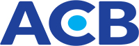 acb-bank-logo