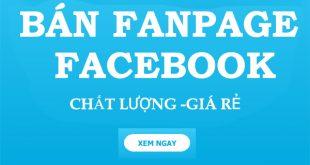 ban-fanpage-facebook