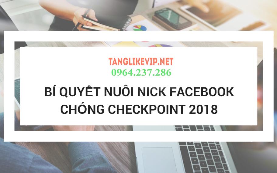 bi-quyet-nuoi-nick-chong-checkpoint