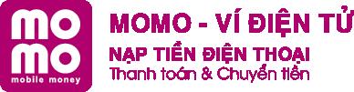 thanh-toan-vi-dien-tu-momo-nhan-ngay-100k