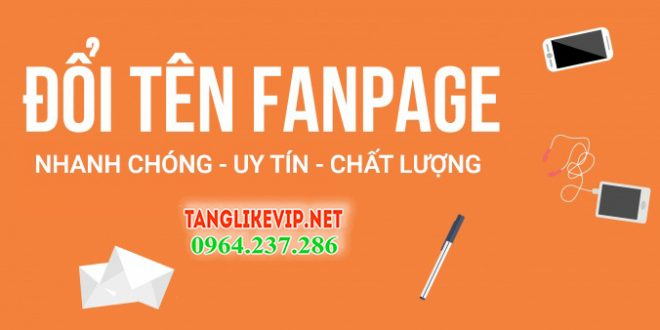 doi-ten-fanpage-2018