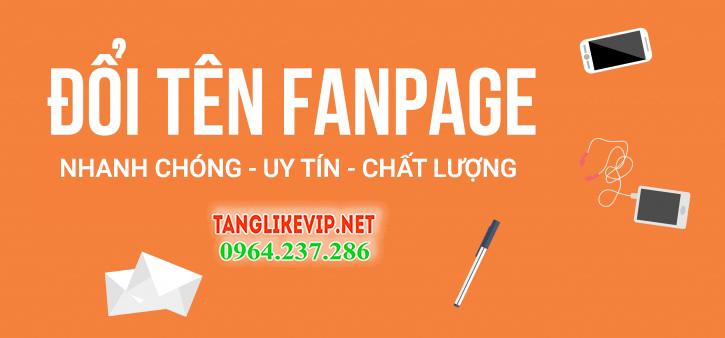 doi-ten-fanpage-2018