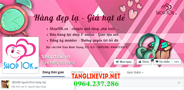 doi-ten-fanpage-facebook