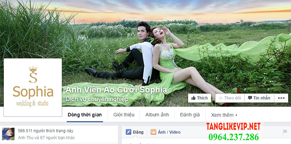 doi-ten-trang-facebook