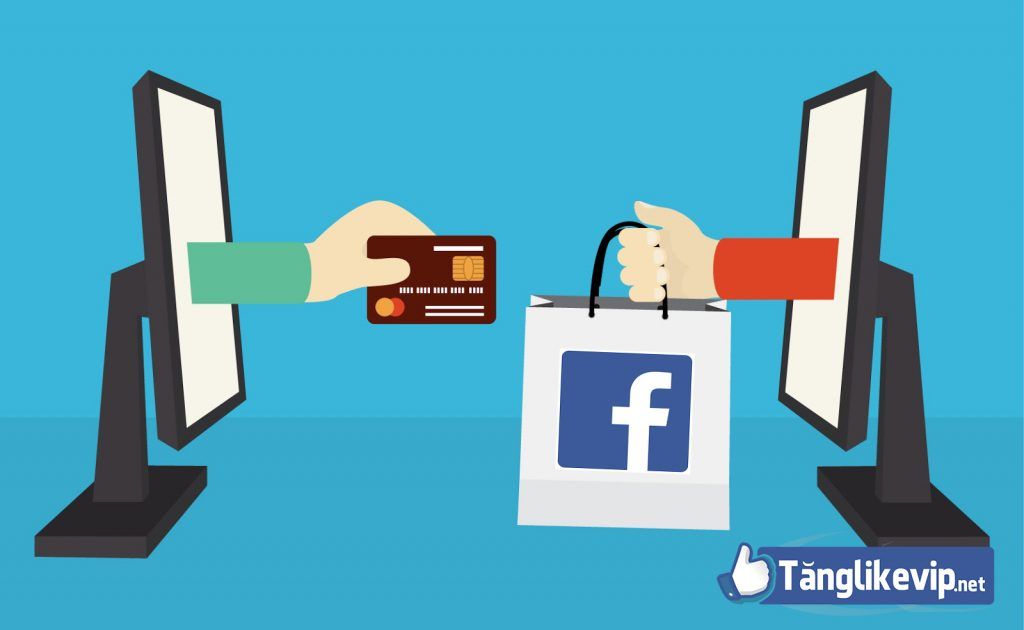 kinh-nghiem-mua-nick-facebook-uy-tin