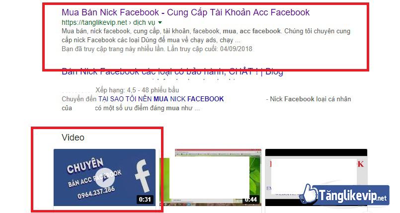 mua-nick-facebook-uy-tin-2018