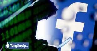 bao-mat-tai-khoan-facebook-moi-nhat