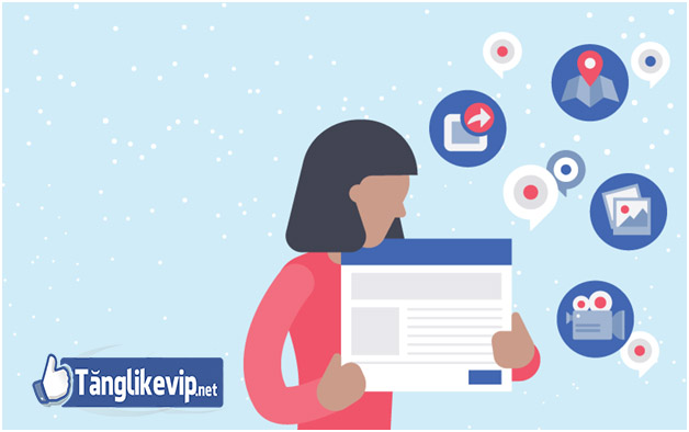 bao ve tai khoan facebook 2019