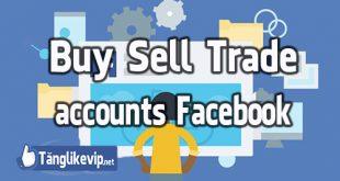 buy-accounts-facebook