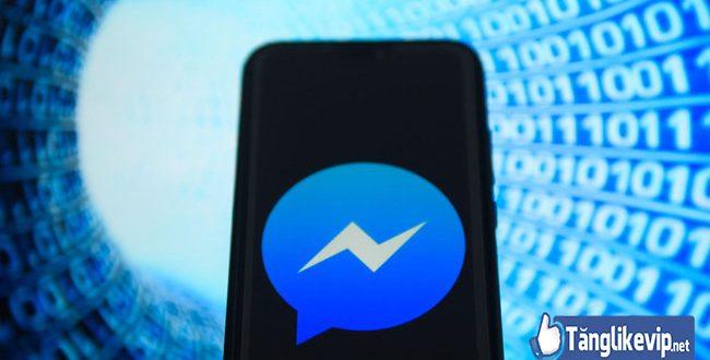 facebook-messeger-xoa-tin-nhan