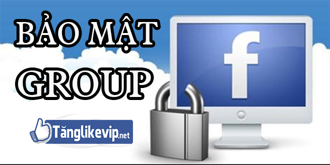 bao-mat-chong-hack-group-facebook