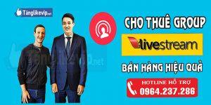 thue-group-facebook-ban-hang