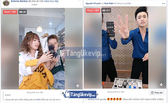 chia-se-livestream-vao-nhom-facebook