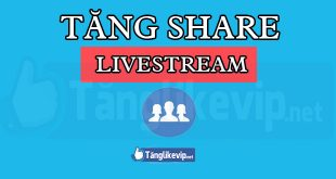dich-vu-tang-share-liivestream