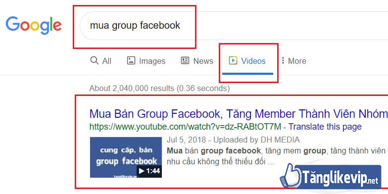 mua-group-nhom-facebook-uy-tin