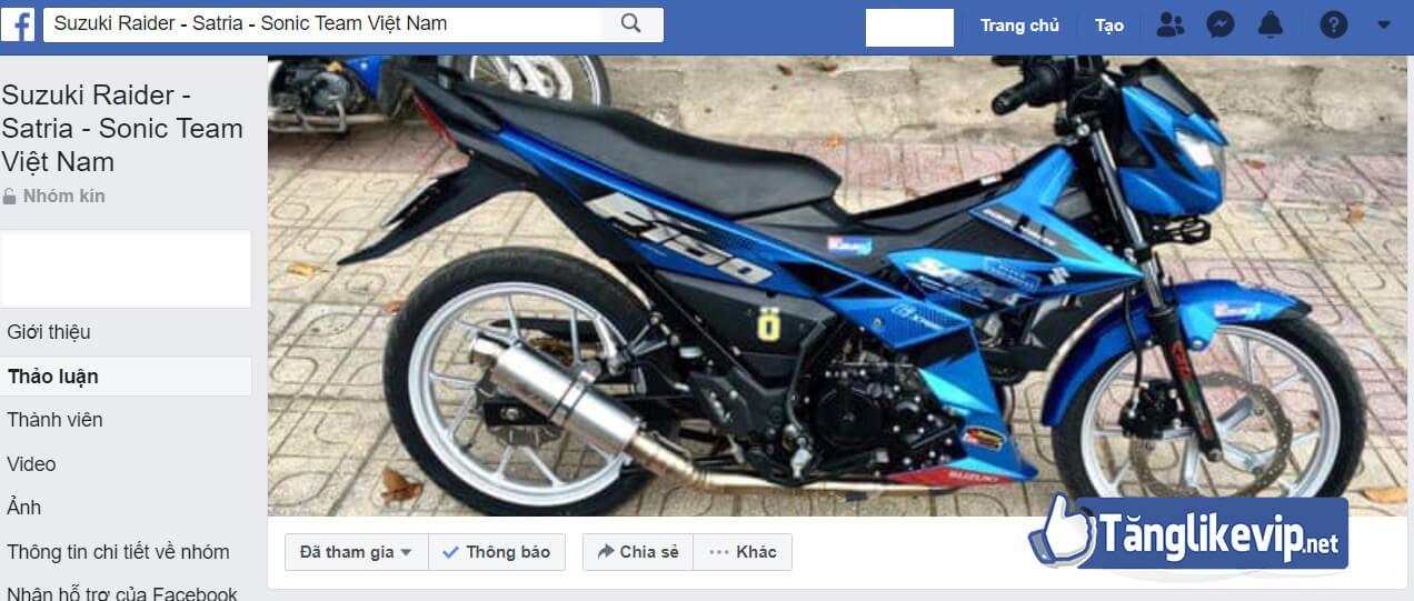 mua-nhom-facebook-ban-hang