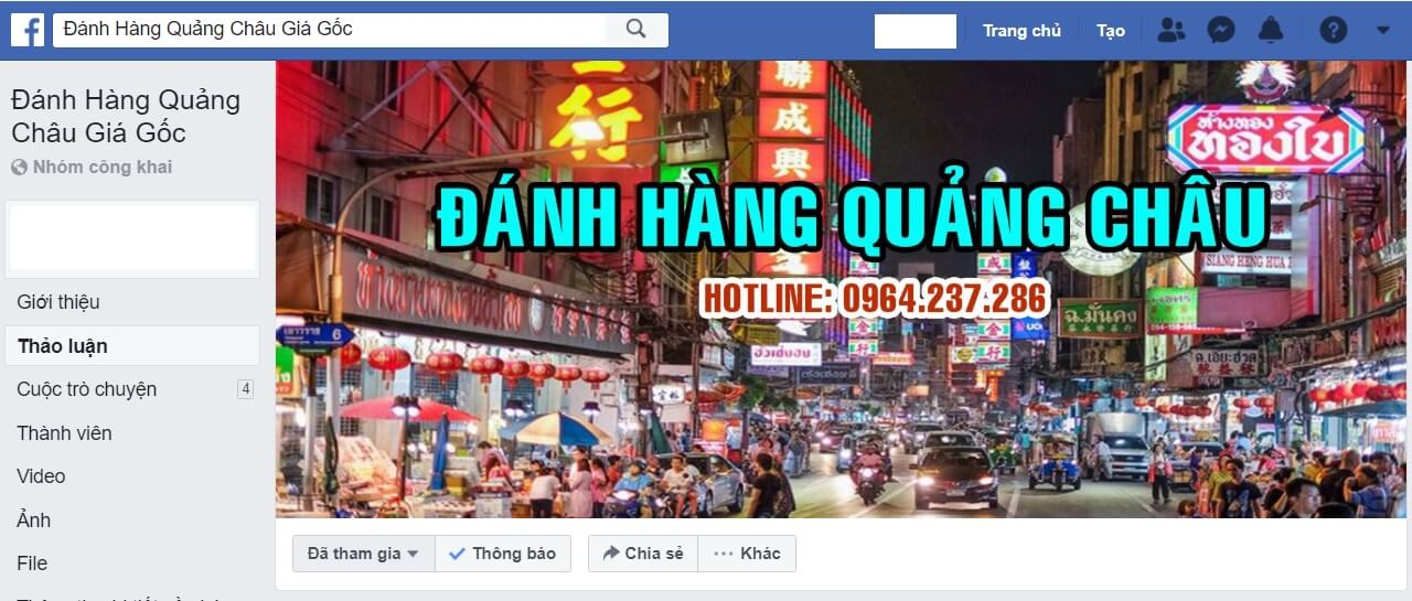 nhom-group-facebook-ban-hang-hieu-qua