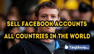 buy-sell-facebook-account-2019