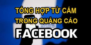 s3 news tmp 111981 facebook 2 2x1 720