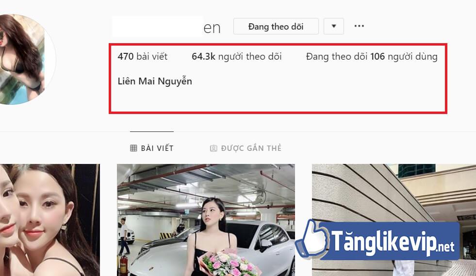 tang-follow-insta-2019
