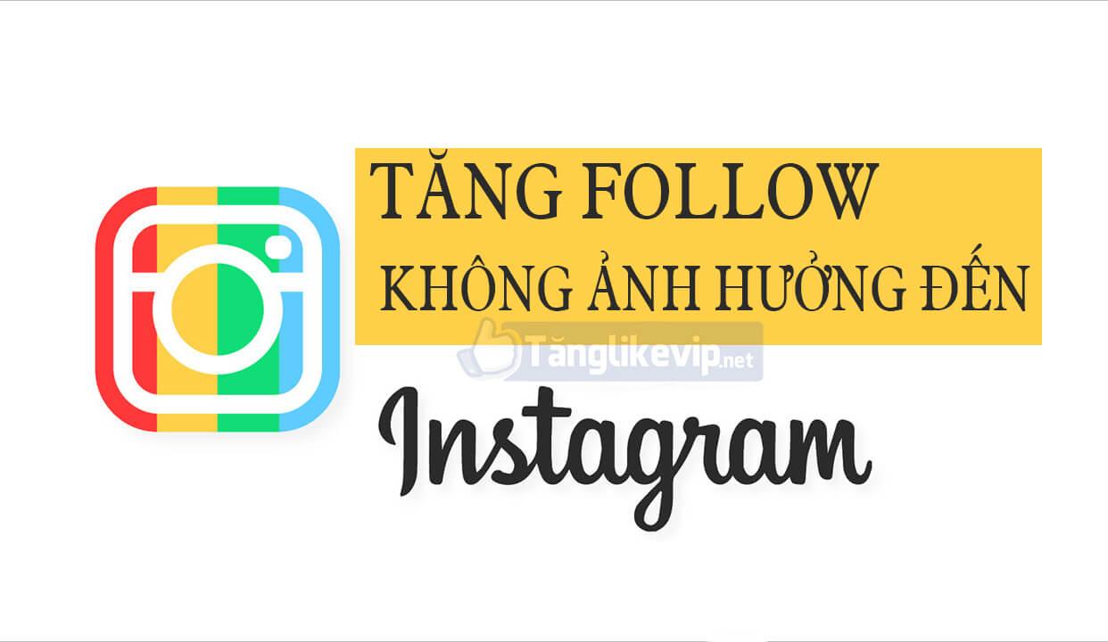 tang-follow-insta