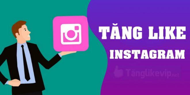 tang-like-instagram