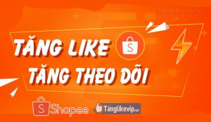 tang-like-theo-doi-shopee