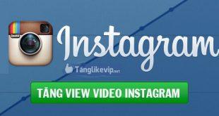 tang-view-video-instagram