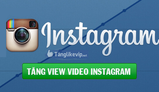 tang-view-video-instagram