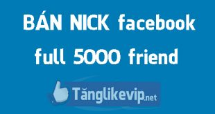 Ban-nick-facebook-full-ban-be