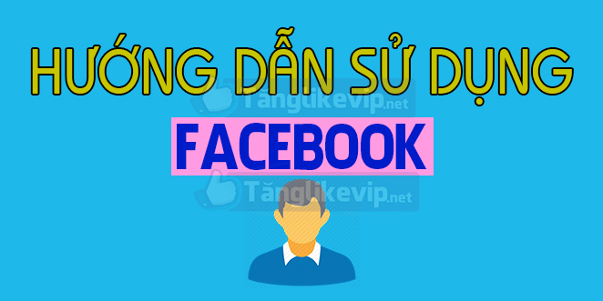 huong-dan-mua-nick-facebook