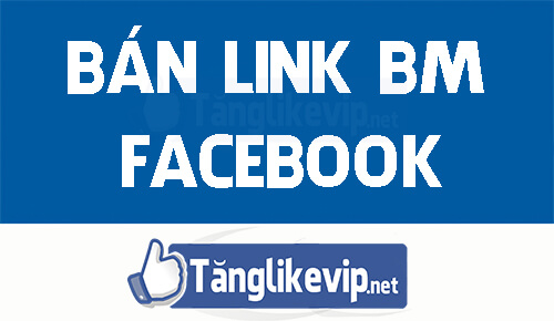 mua-ban-link-bm30-facebook