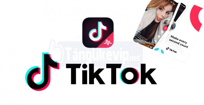Tăng view tăng like tăng follow Tik Tok